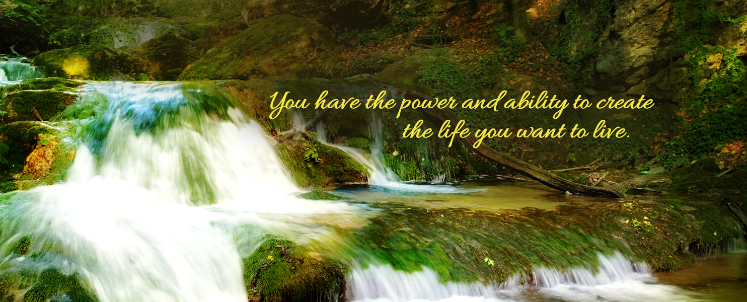 Vibrant-Health-Happiness-Meditation-Banner-Power