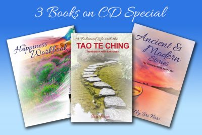 Vibrant-Health-Happiness-Product-3-books-on-CD-Special