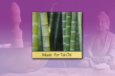 Music for Tia Chi