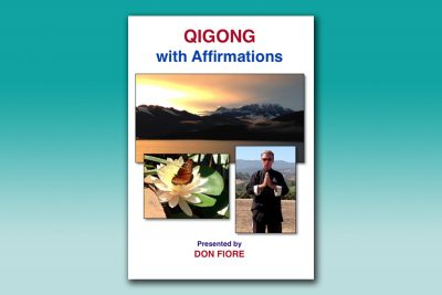 Vibrant-Health-Happiness-Product-Qigong-Affirmations
